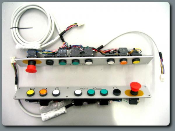 Elettro-meccanica